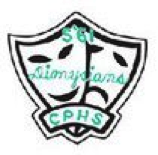 Canoga Park High School S61 Patch